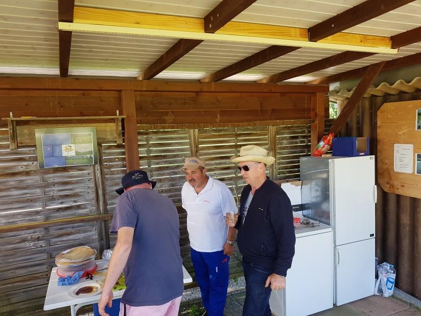GAV interclub 2018-06-23 13.30.16-1